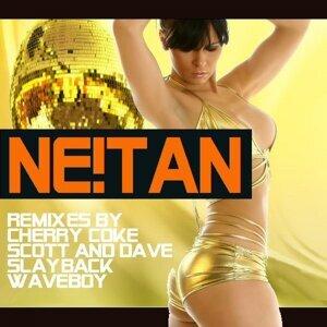 Neitan 歌手頭像