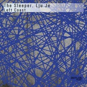 The Sleeper & Lju Je 歌手頭像