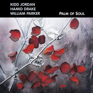 Kidd Jordan / Hamid Drake / William Parker 歌手頭像