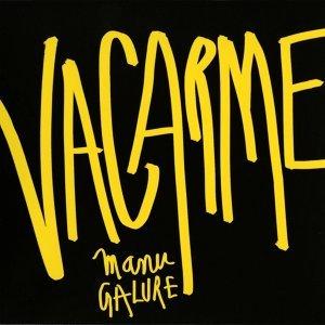 Manu Galure 歌手頭像