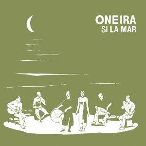 Oneira 歌手頭像
