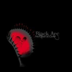 Black Arc 歌手頭像