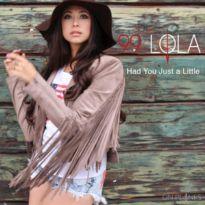 99 Lola 歌手頭像