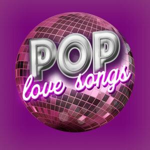Pop in Love 歌手頭像
