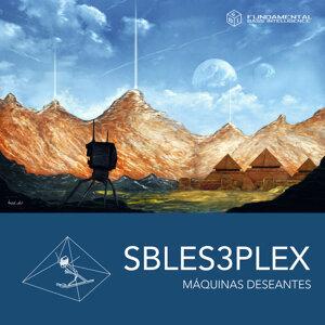 Sbles3plex