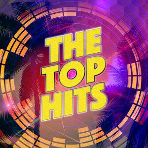 Top Hits 歌手頭像