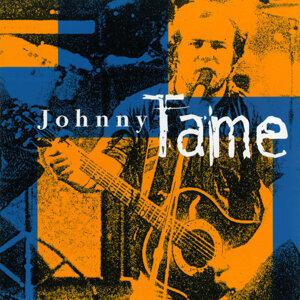 Johnny Tame 歌手頭像