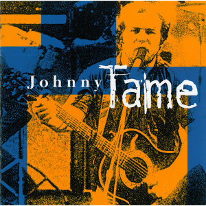 Johnny Tame