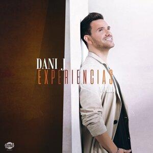 Dani J 歌手頭像
