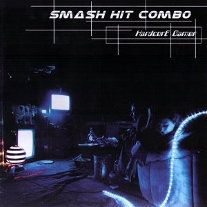 Smash hit combo