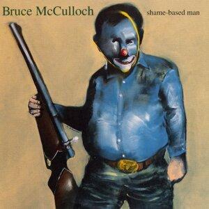Bruce McCulloch 歌手頭像