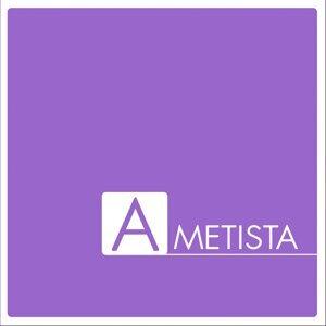 Ametista 歌手頭像