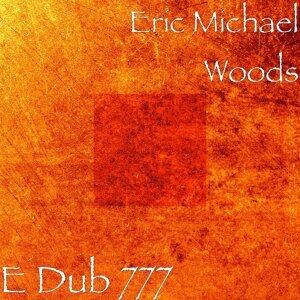 Eric Michael Woods