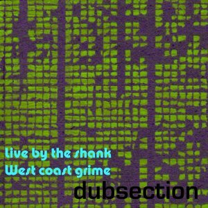 The Dubsection 歌手頭像