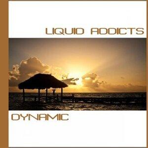 Liquid Addicts 歌手頭像