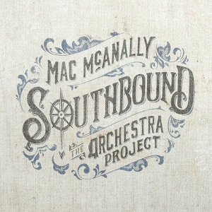 Mac McAnally Artist photo