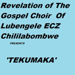 Revelation Of The Gospel Choir Of Lubengele ECZ Chililabombwe 歌手頭像