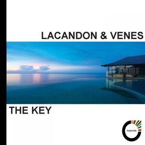 Lacandon & Venes 歌手頭像