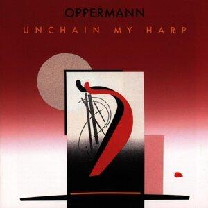 Oppermann 歌手頭像