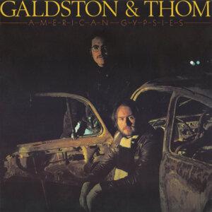 Galdston & Thom 歌手頭像