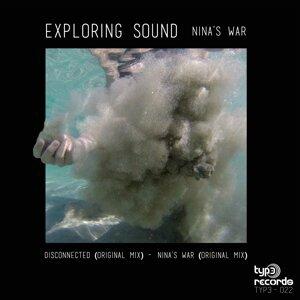 Exploring Sound 歌手頭像