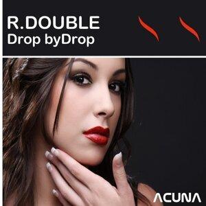 R.Double 歌手頭像