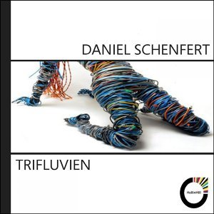 Daniel Schenfert 歌手頭像