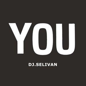 DJ.Selivan 歌手頭像