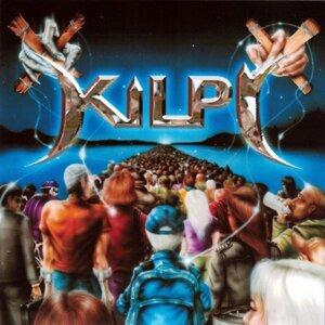 Kilpi 歌手頭像