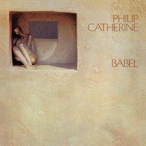 Philip Catherine 歌手頭像