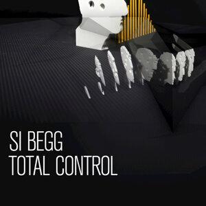 Si Begg 歌手頭像