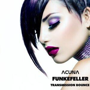Funkefeller 歌手頭像