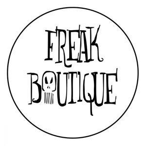 Freakboutique 歌手頭像