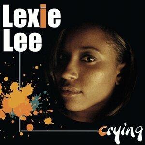 Lexie Lee 歌手頭像
