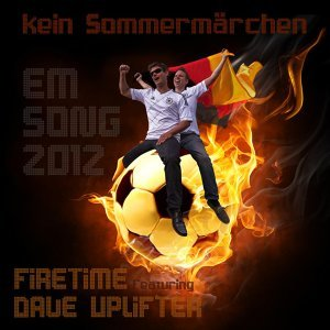 Firetime feat. Dave Uplifter 歌手頭像