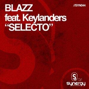 Blazz feat. Keylanders 歌手頭像