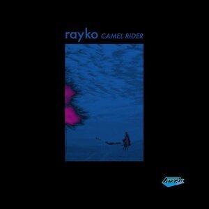 Rayko 歌手頭像