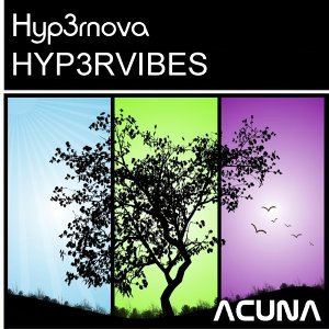 Hyp3rnova 歌手頭像