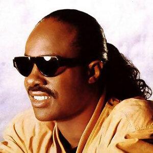 Stevie Wonder (史提夫汪達) 歌手頭像