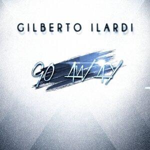 Gilberto Ilardi 歌手頭像