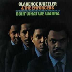 Clarence Wheeler 歌手頭像