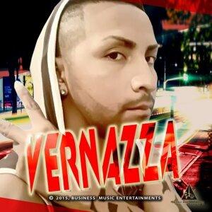 Vernazza 歌手頭像