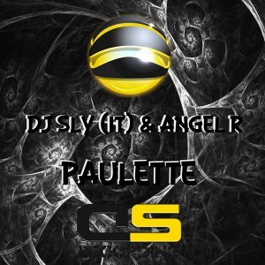 DJ Sly (IT), Angel R
