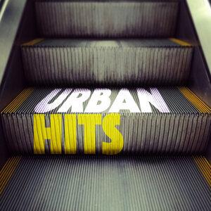 Urban Hits 歌手頭像