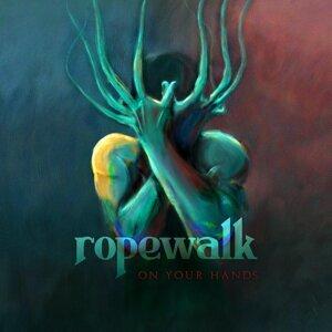 Ropewalk 歌手頭像