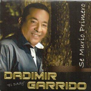 Dadimir El Dady Garrido 歌手頭像