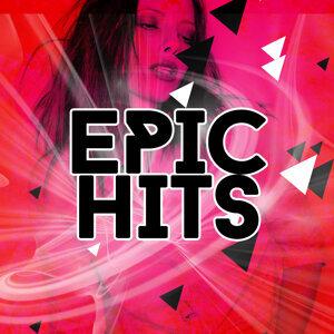Epic Hits 歌手頭像