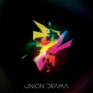 Union Drama 歌手頭像