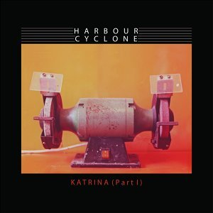 Harbour Cyclone 歌手頭像