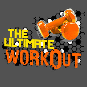 The Ultimate Workout 歌手頭像